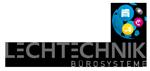 Logo Lechtechnik