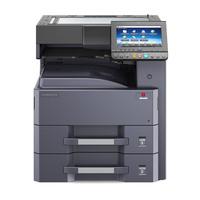Kopierer-Drucker SW 4001mf