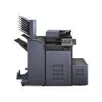 Kopierer-Drucker SW 5001 - 6001mf