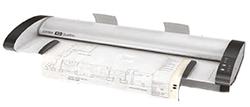 Scanner Contex IQ Quattro4400