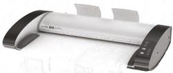 Scanner Contex IQ Quattro2490