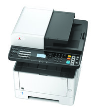 Kopierer-Drucker A4 SW-d-4023MF