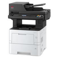 Kopierer-Drucker A4 SW-d-4513mf-4514mf