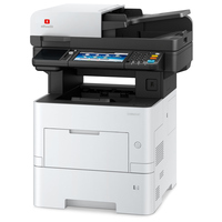 Kopierer-Drucker A4 SW-d-6014mf