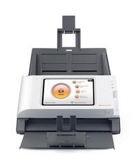 Dokumentenscanner eScanA280