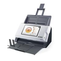 Dokumentenscanner eScanA350
