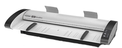 Scanner WDV Contex IQ Quattro3600