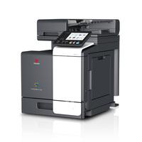 Kopierer-Drucker A4 mf3302