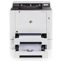 Drucker Olivetti p2226-p2226plus