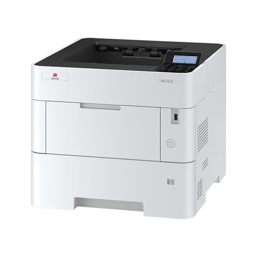 Drucker Olivetti pgl2645-L2650-L2655